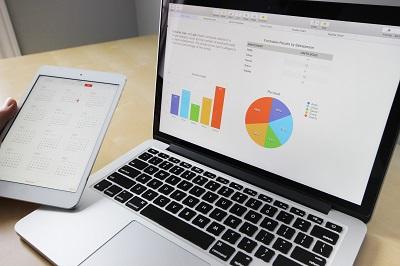 PoloCursos Excel