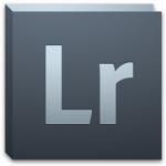 Adobe_Photoshop_Lightroom_v3.0